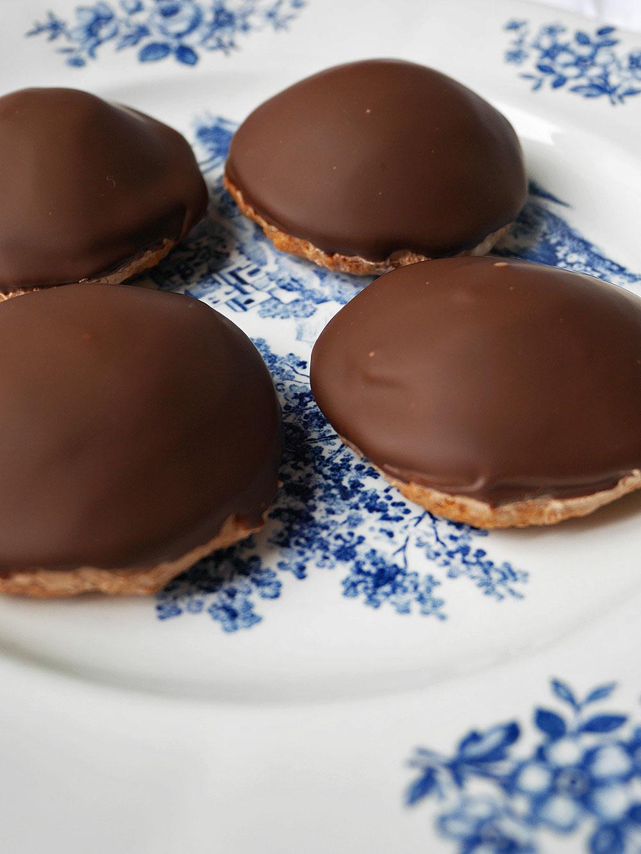chokladbiskvier-1