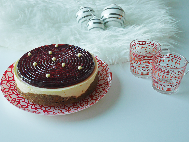 apelsincheesecake-med-pepparkaksbotten-och-gloggele-1