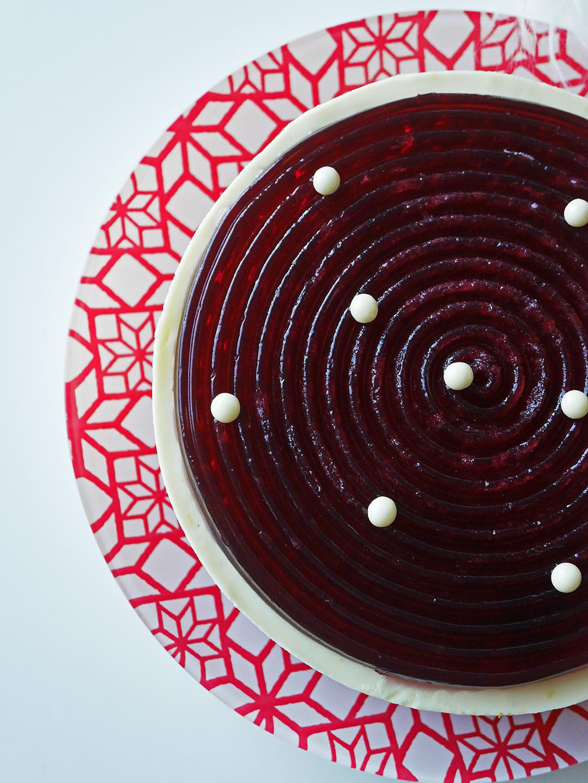 apelsincheesecake-med-pepparkaksbotten-och-gloggele-3
