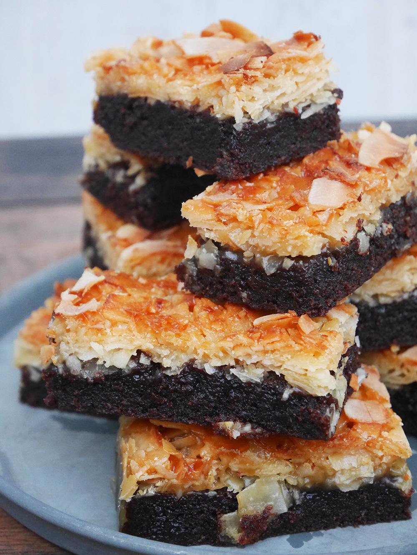 brownie-med-kokostosca-2