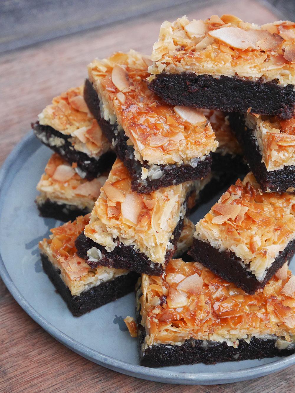 brownie-med-kokostosca-3