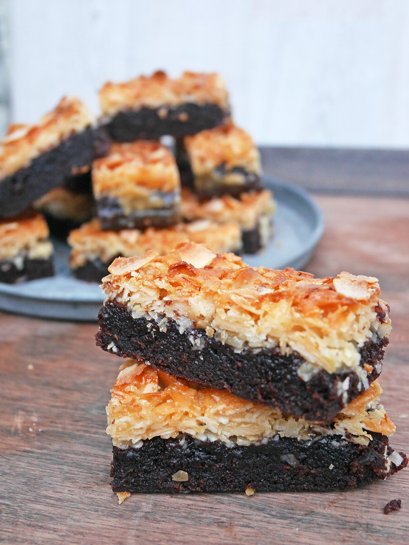 brownie-med-kokostosca-4
