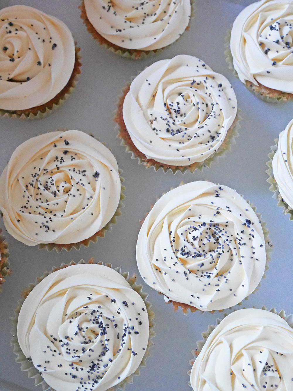glutenfria-citron-och-vallmo-cupcakes-1